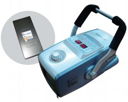Poskom VET 20BT Portable X-ray
